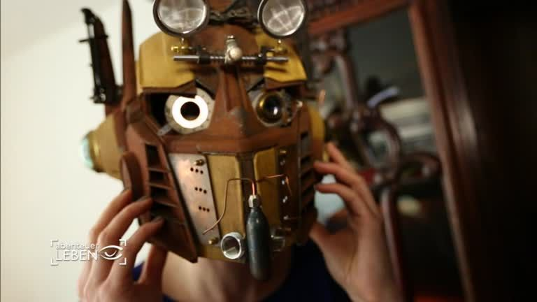 Transformer-Helm