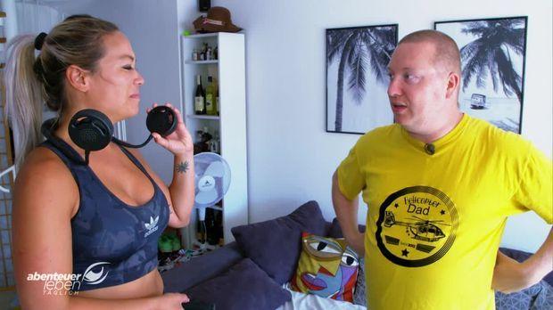 Abenteuer Leben - Abenteuer Leben - Mittwoch: Cool Durch Den Sommer: Kühlungs-gadgets