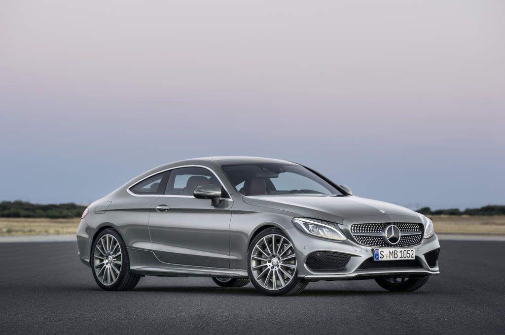 15C717_165 - Bildquelle: Mercedes-Benz