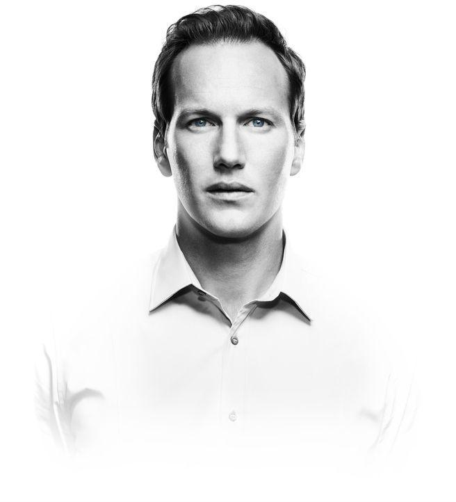 (1. Staffel) - Der Chirurg Dr. Michael Holt (Patrick Wilson) zweifelt an seinem Verstand, als er Besuch von seiner kürzlich verstorbenen Ex-Frau be... - Bildquelle: 2011 CBS BROADCASTING INC. ALL RIGHTS RESERVED