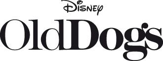 Old Dogs - Logo - Bildquelle: Walt Disney Pictures.  All rights reserved