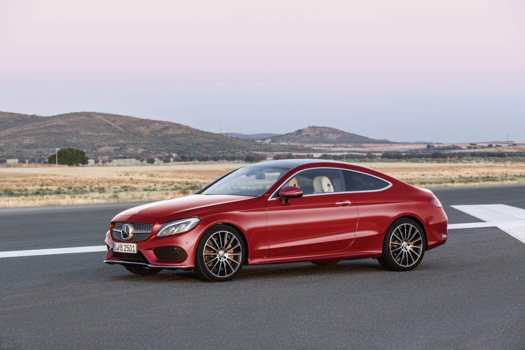 15C718_134 - Bildquelle: Mercedes-Benz