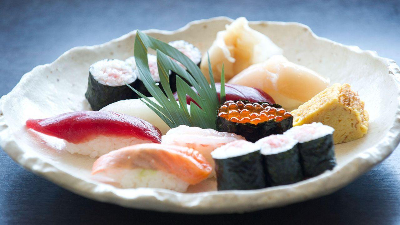 Die spannendsten Fragen zu Nippon - Bildquelle: dpa