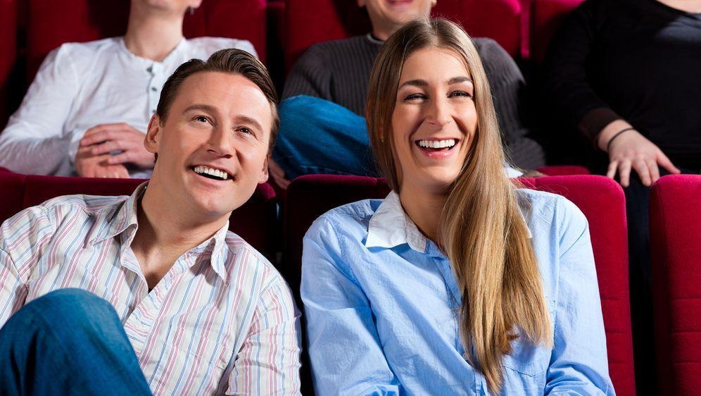 Dating jemand, der gebildeter ist als Sie Hallo, die Seite ist auf der Website