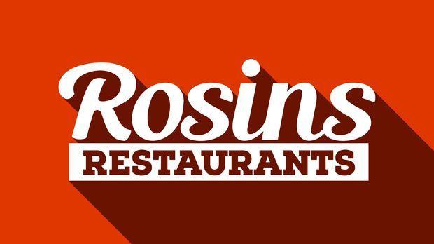 Rosins Restaurant Ganze Folgen