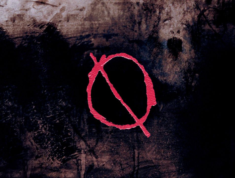 Suspect Zero - Bildquelle: 2006 Sony Pictures Television International