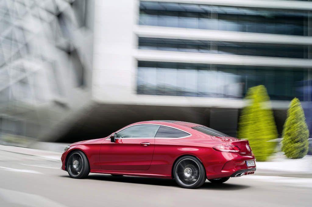 15C718_105 - Bildquelle: Mercedes-Benz