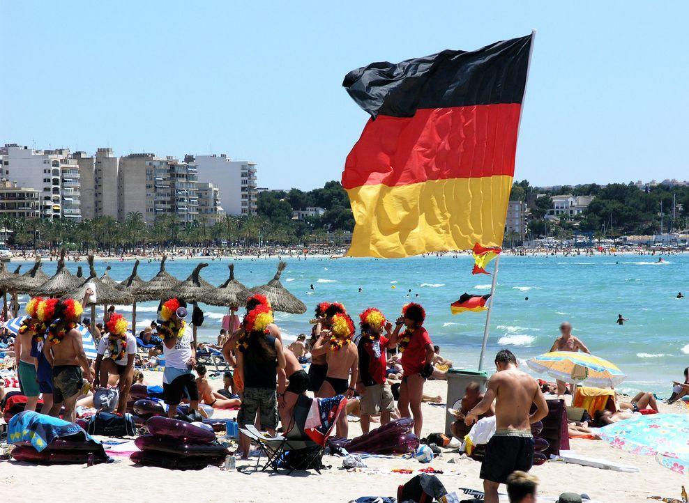 Die Sommertrends 2019 - Mallorca - Lieblingsinsel der Deutschen - Bildquelle: kabel eins/iStock