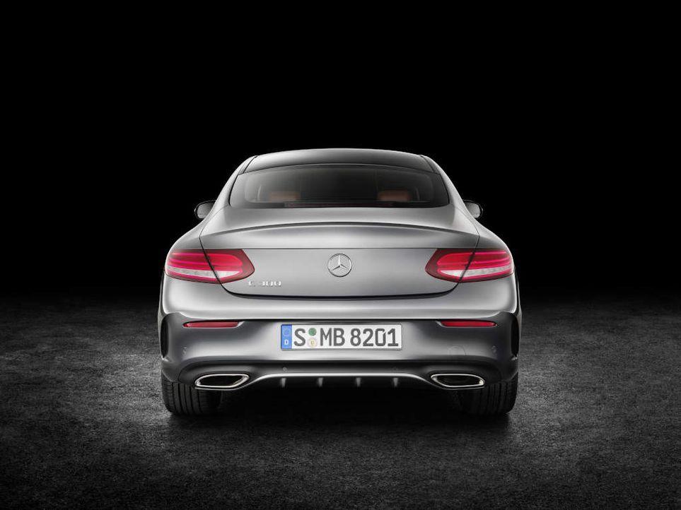 15C626_10 - Bildquelle: Mercedes-Benz
