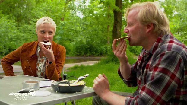 Abenteuer Leben - Abenteuer Leben - Freitag: Outdoorgadgets Für Den Sommerurlaub 2020