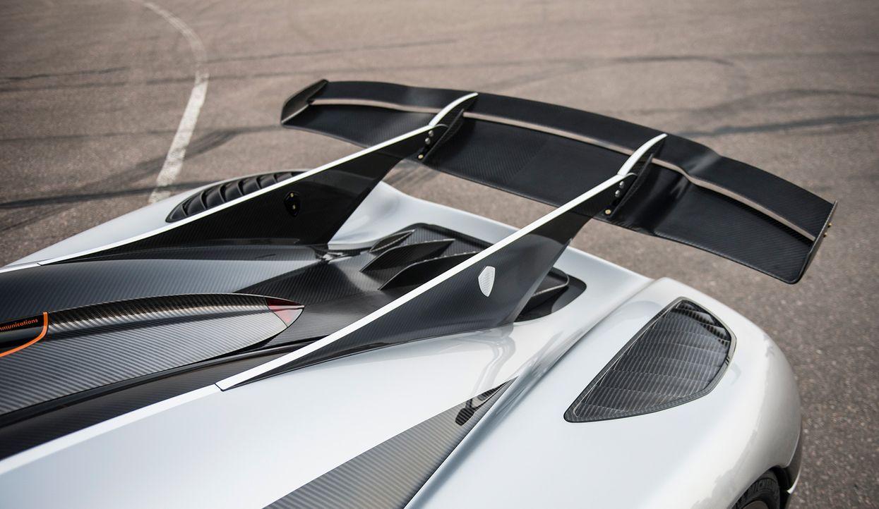 Koenigsegg One1 (10)