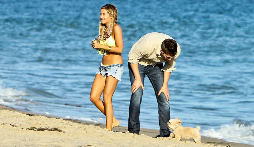 Ashley-Tisdale-2012-7-2-WENN