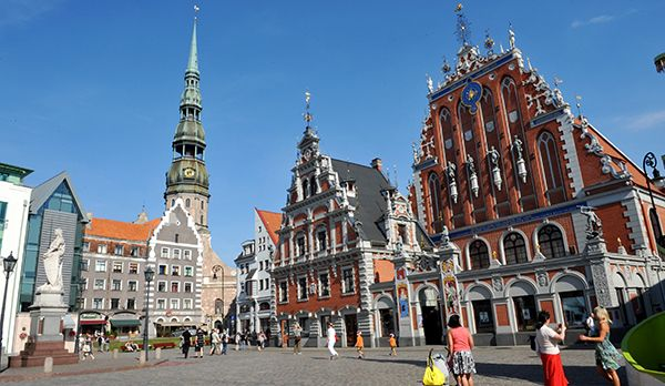 Rathaus - Bildquelle: dpa