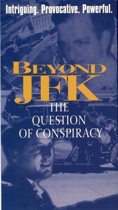 22. November 1963: Am Nachmittag fallen in Dallas Schüsse. Ziel ist die Limousine von John F. Kennedy. Die Doku nimmt die Geschehnisse in Archivauf...