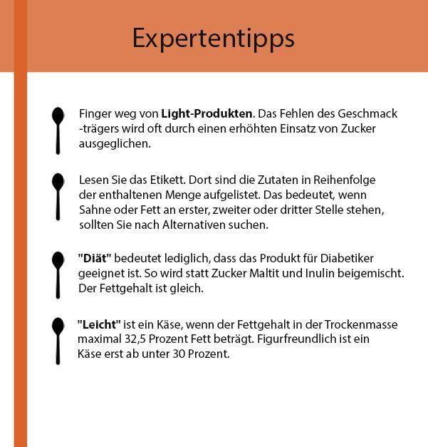 Expertentipps 2