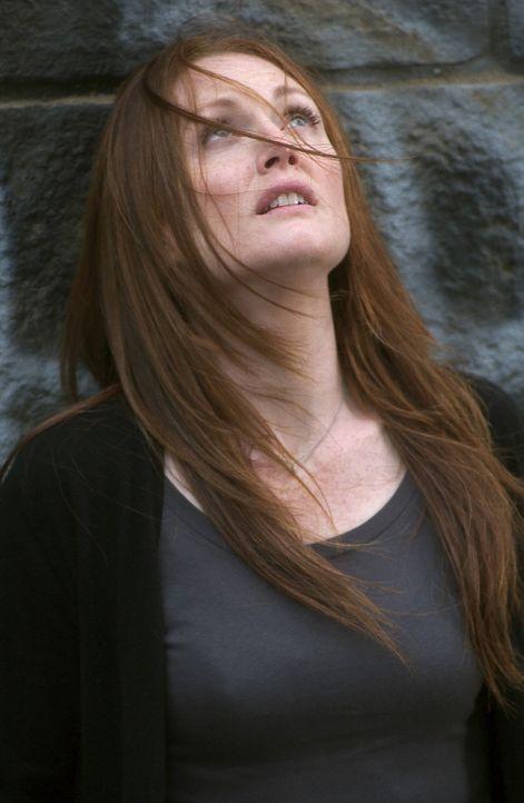 Vor etwas über einem Jahr ist Sam, der kleine Sohn von Telly (Julianne Moore) und Jim Paretta, bei einem Flugzeugabsturz ums Leben gekommen; seine L... - Bildquelle: Columbia Pictures