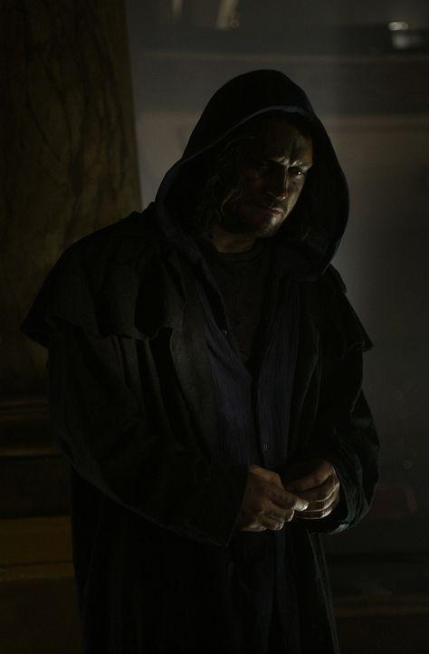 """Eine mysteriöse Mordserie erschüttert Seattle. Stets sind den Opfern von fachmännischer Hand Organe oder Körperteile entwendet worden, denn """"Der... - Bildquelle: Tele München Gruppe"""