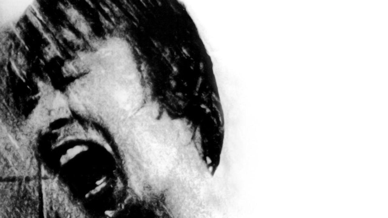 Platz 3: Psycho - Bildquelle: dpa