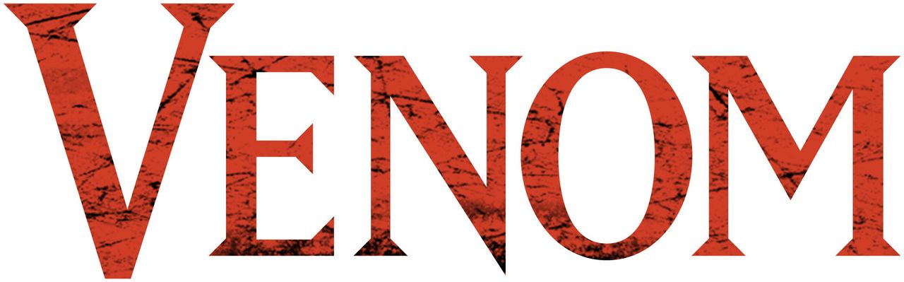 Venom - Logo - Bildquelle: Miramax Film Corp. All rights reserved.