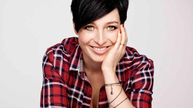 Kathy Weber Im Portrat Infos Fotos Und Videos