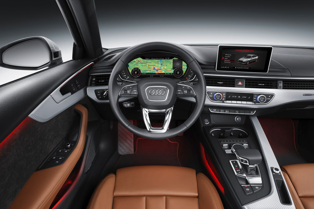A157461_medium - Bildquelle: AUDI AG