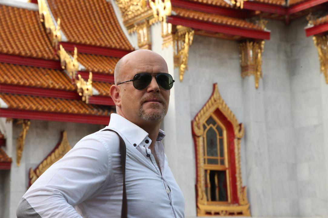 AchtungAbzockelAchtung Abzocke Presse_Thailand (8) - Bildquelle: kabel eins