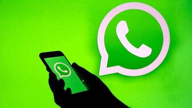 Whatsapp Absturz