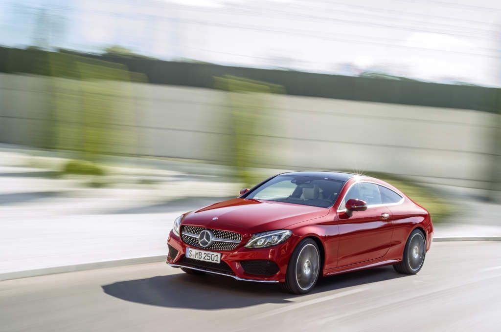 15C718_069 - Bildquelle: Mercedes-Benz