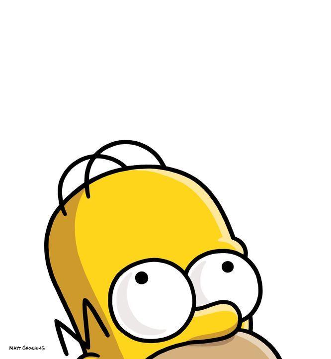 Eine schreckliche Katastrophe überschattet das kleine Städtchen Springfield, und Homer ist daran nicht ganz unschuldig ... - Bildquelle: 2007 Twentieth Century Fox Film Corporation