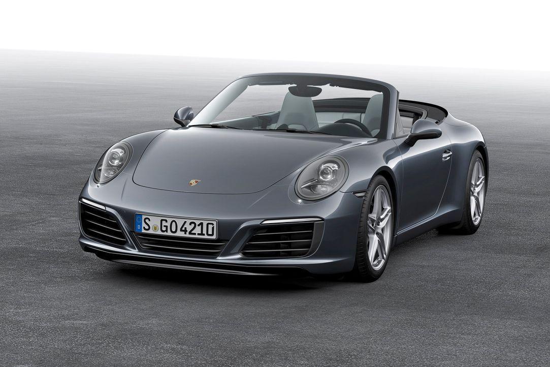 P15_0729_a5_rgb - Bildquelle: Porsche