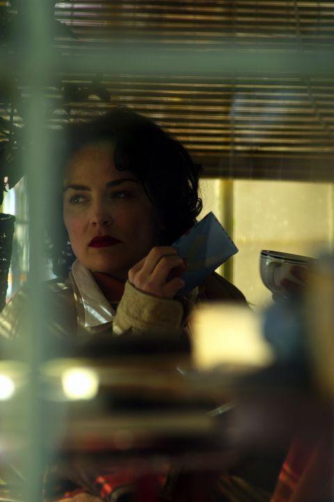 Wird Sally (Sharon Stone) herausfinden wer ihr Ehemann Leo wirklich ist? - Bildquelle: Lions Gate Films Inc