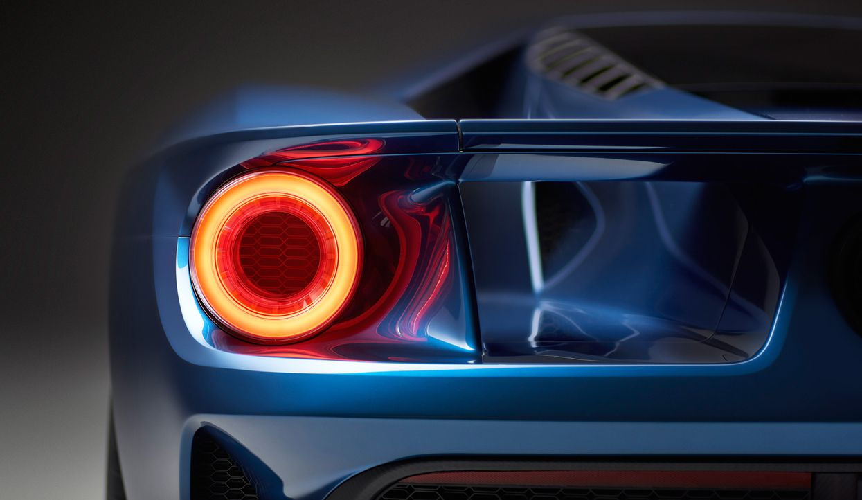 2015er Ford GT (5)