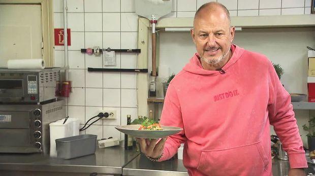 Rosins Restaurants - Rosins Restaurants - Der