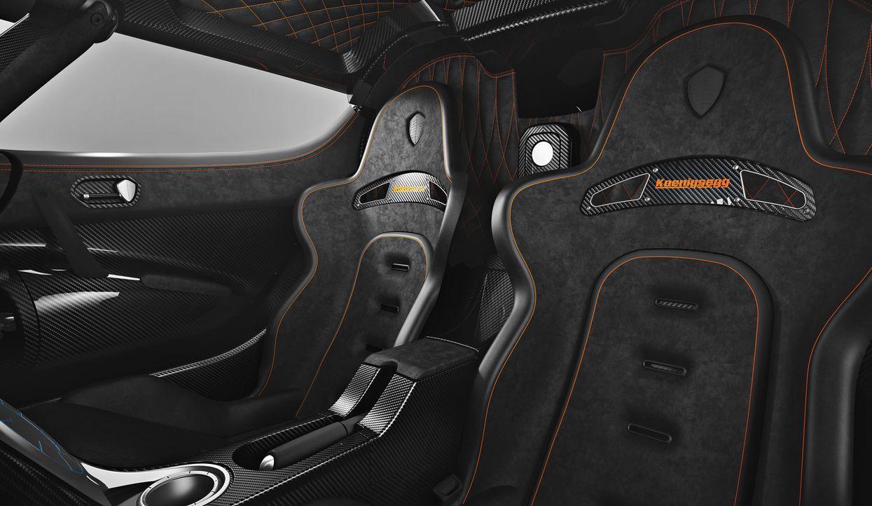 Koenigsegg One1 (14)