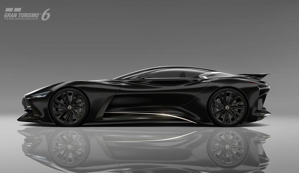 Infiniti-Concept-Vision-Gran-Turismo-(4)