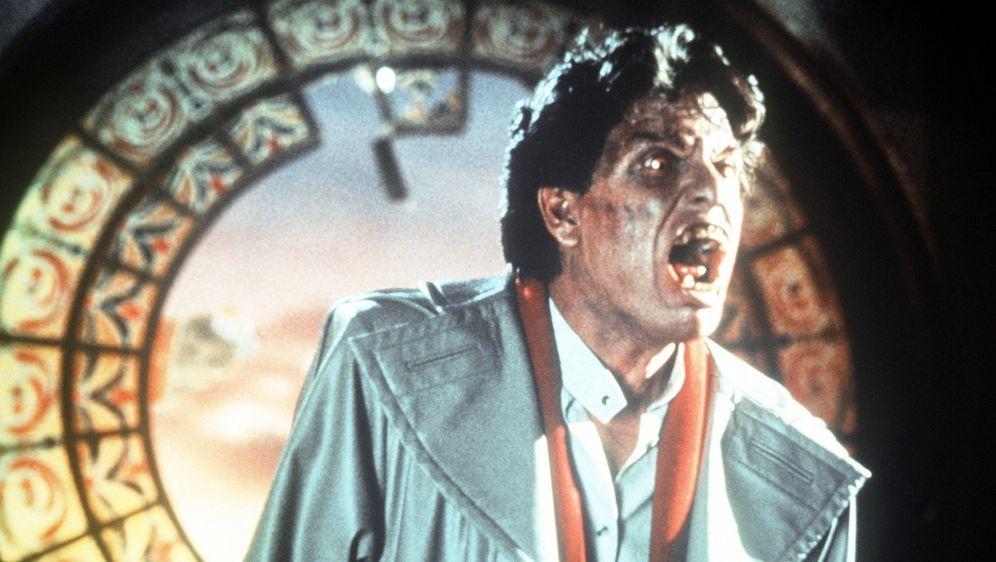Fright Night - Bildquelle: Columbia Pictures
