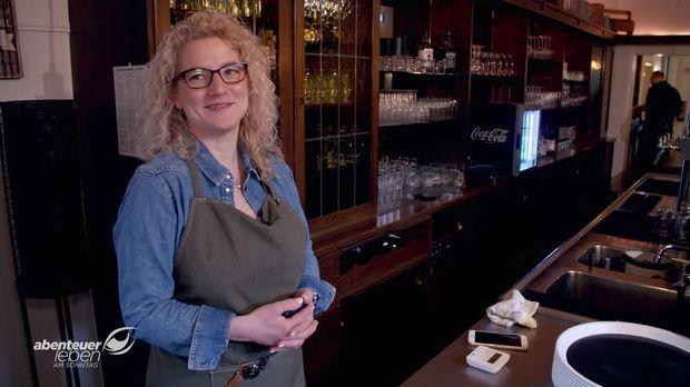 Abenteuer Leben - Abenteuer Leben - Drei Geschwister Riskieren Alles: Vom Foodtruck Zum Restaurant