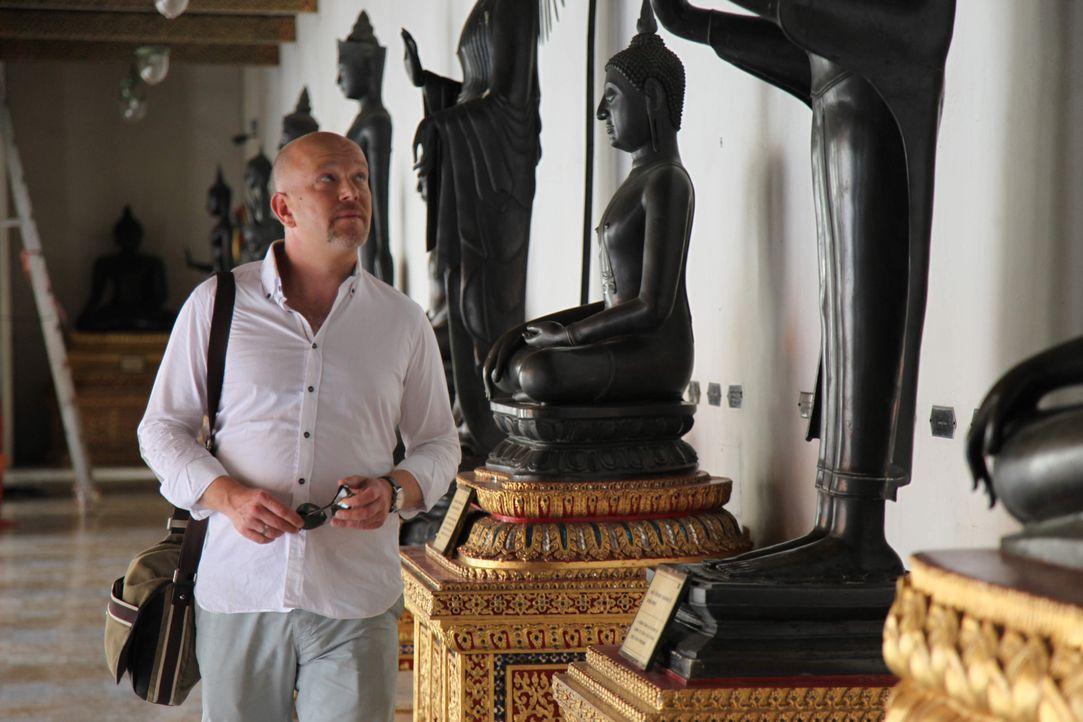 AchtungAbzockelAchtung Abzocke Presse_Thailand (5) - Bildquelle: kabel eins