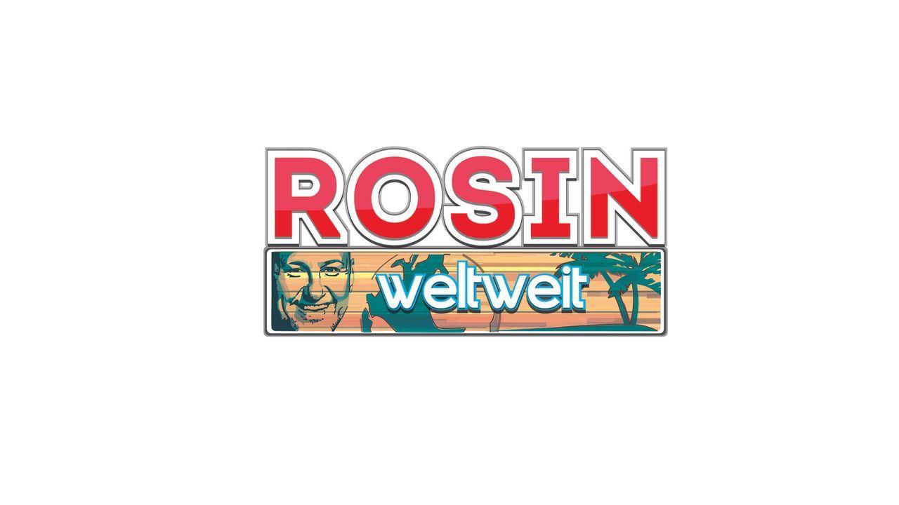 ROSIN WELTWEIT - ANDERE LÄNDER, ANDERE FRITTEN! - Logo - Bildquelle: kabel eins