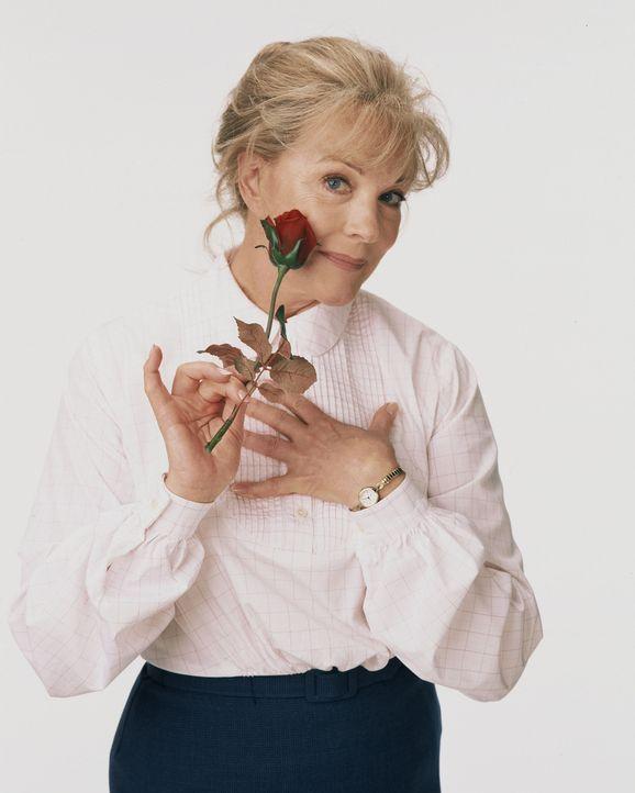 Liebevoll und einfühlsam: Nanny (Julie Andrews) ... - Bildquelle: American Broadcasting Company (ABC)