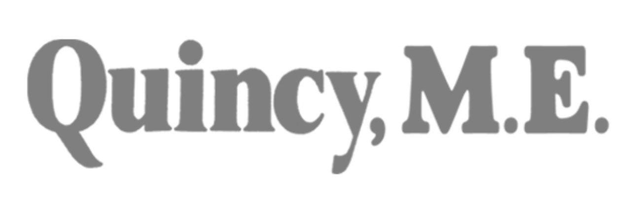 """Quincy"" - Logo - Bildquelle: Universal Pictures"